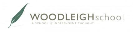 Woodleigh logo
