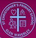 St_Christophers_logo