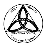 holy-trinity-primary