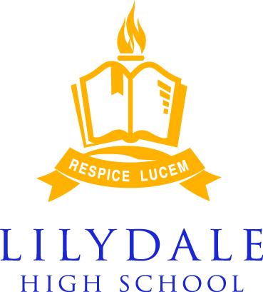 lilydale-sec