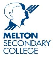 melton-sec