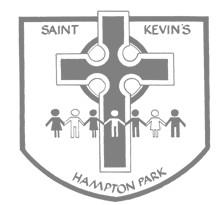 st-kevins-hampton-park