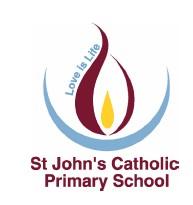 st-john-catholic-prim