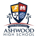 ashwood-sec