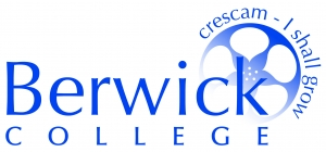 berwick-sec
