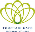 fountain-gate-sec
