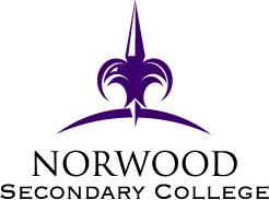norwood-sec